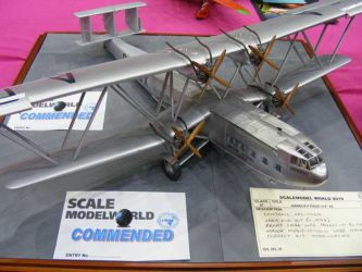Scale ModelWorld 2010 competition photo by Tony Horton (23)
