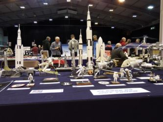 Scale ModelWorld 2016 pics by Alan Brown (10)