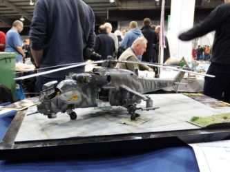 Scale ModelWorld 2016 pics by Alan Brown (38)