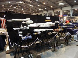 Scale ModelWorld 2016 pics by Alan Brown (16)