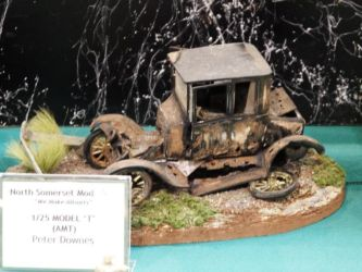 Scale ModelWorld 2016 pics by Alan Brown (11) - North Somerset