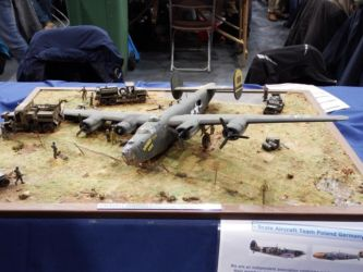 Scale ModelWorld 2016 pics by Alan Brown (39)