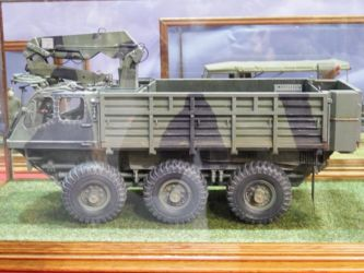 Scale ModelWorld 2016 pics by Alan Brown (20)