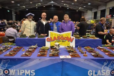 Scale ModelWorld 2016 pics by Andrew Prentis (21) - Glasgow