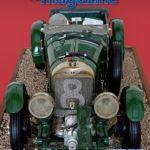 IPMS Magazine 2013-01 cover