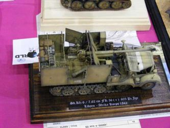 Scale ModelWorld 2010 competition photo by Tony Horton (25)