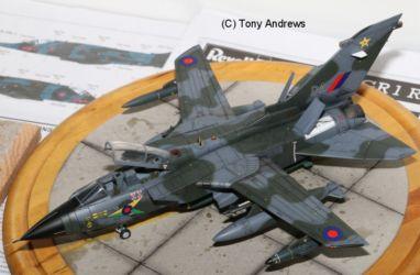 SMW 2014 Tony Andrews (19)