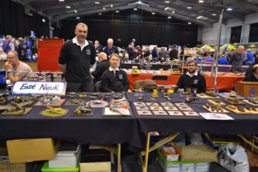 Scale ModelWorld 2016 pics by Andrew Prentis (17) - East Neuk