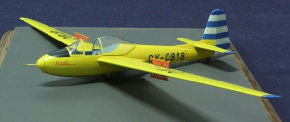 31 & Aircraft Category Winner