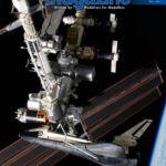 IPMS Magazine Cover 2016-03