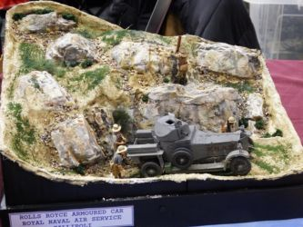 Scale ModelWorld 2016 pics by Alan Brown (32)