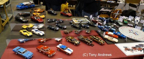 SMW 2014 Tony Andrews (57)