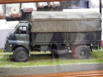 Scale ModelWorld 2016 pics by Alan Brown (23)