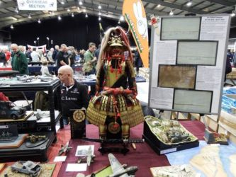 Scale ModelWorld 2016 pics by Alan Brown (31)