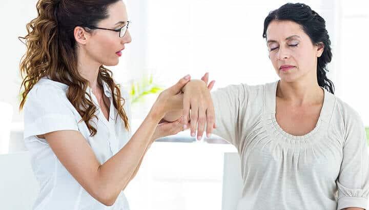 suggestioni in ipnosi