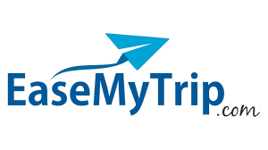 Easy Trip Planners IPO opens on Monday: here's all you need to know