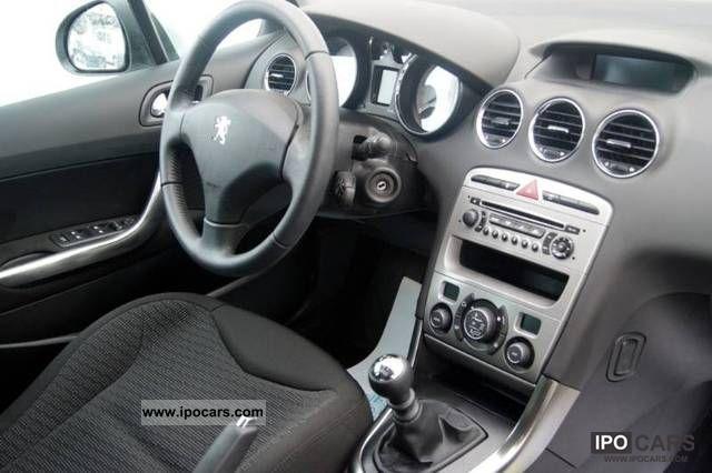 6 2011 Wheel Mazda Airbag