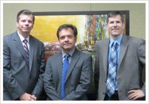 International Point of Care Management Team