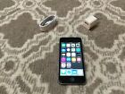 Apple iPod touch 5th Generation / 16 GB / New Battery ….