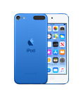 Apple iPod Touch (7th Generation) – Blue, 32GB – Excellent Condition