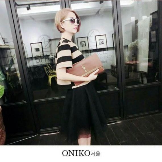 by Oniko Closet