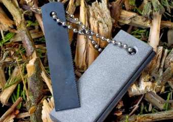 16 Cool Survival Gadgets – You All Set for Adventures