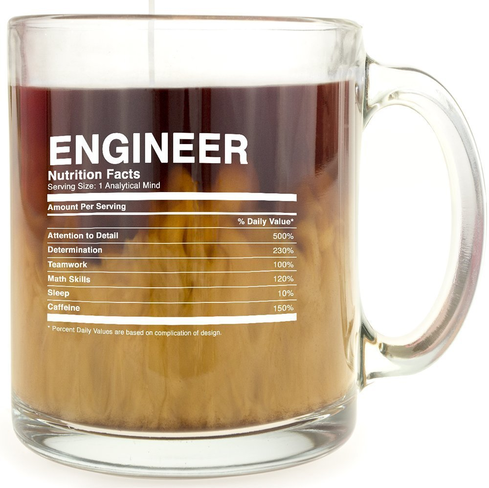 Top 7 Cool Gifts for Engineers