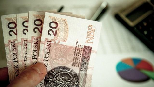 finanse i rachunki