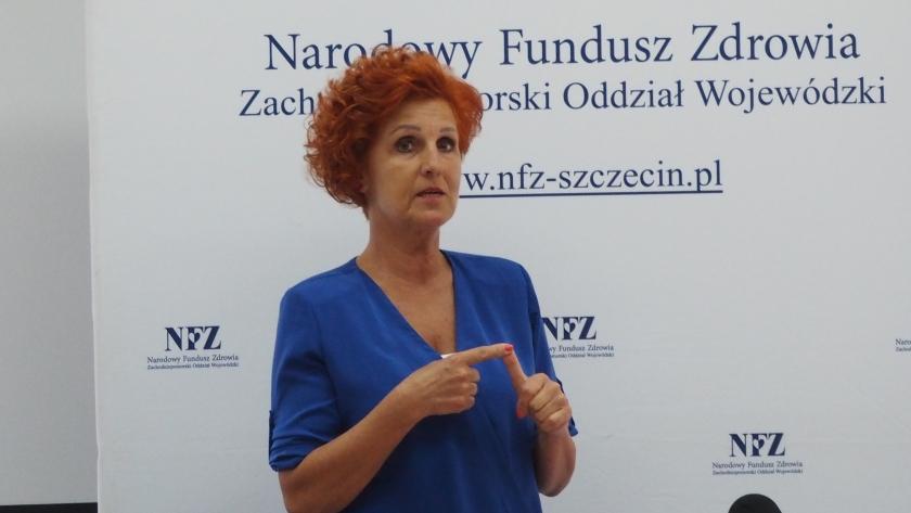 Iwona Trzepiałowska