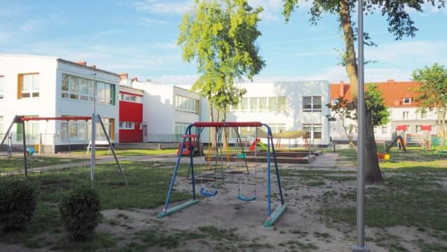przedszkole nr 5