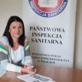 Agnieszka Palusińska