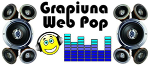 Rádio Grapiuna Web Pop