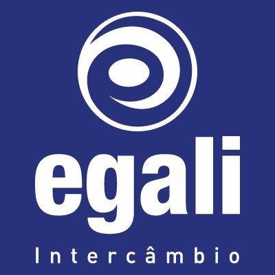 Egali