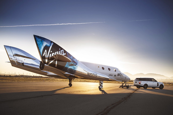 VirginGalactic_SpaceShipTwo