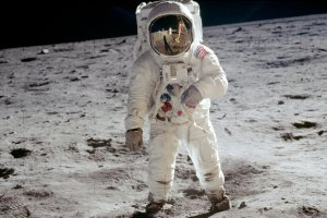 Best Space Documentaries Available for Streaming (August 2020)