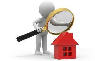 Что такое добросовестность при покупке недвижимости?