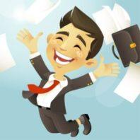 Инструкция для заемщика, желающего досрочно погасить ипотеку