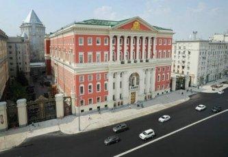 Москва: перепланировка квартиры по-новому