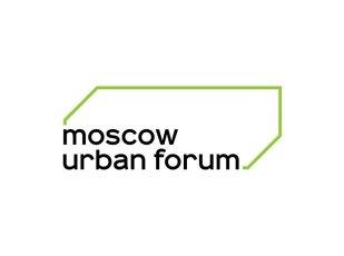 Moscow Urban Forum 2018