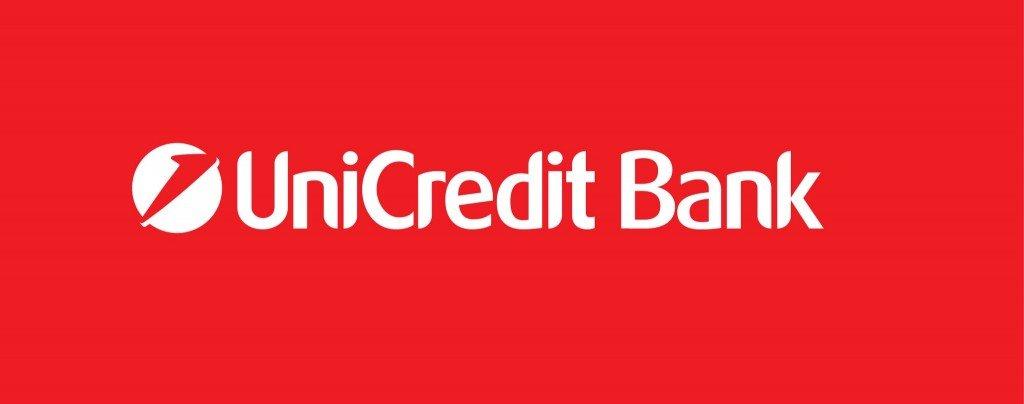 Рефинансировать ломбардный кредит по ставке 7,7%