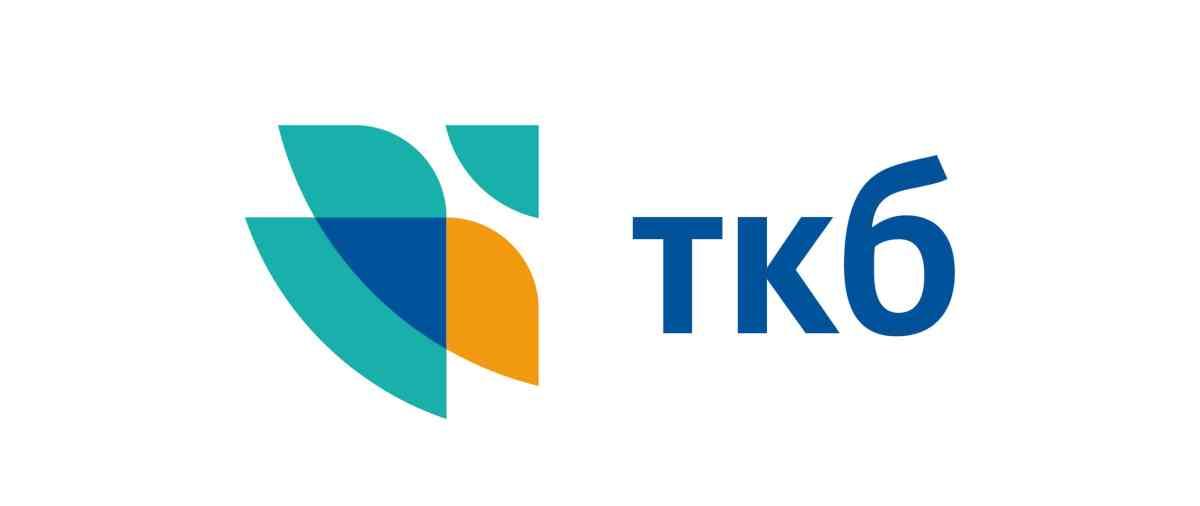 ТКБ банк улучшает условия кредита под залог недвижимости