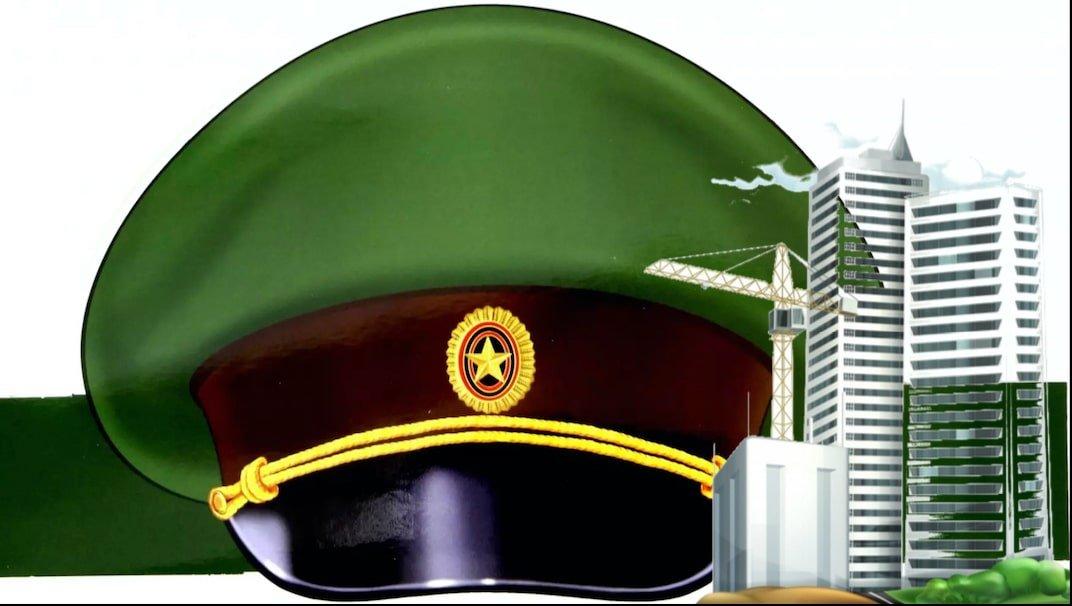 Банки увеличивают максимальные суммы по Военной ипотеке