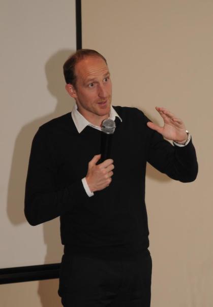 Thomas Lurz