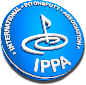 IPPA Competition Committee