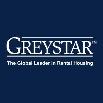 greystar_transparent