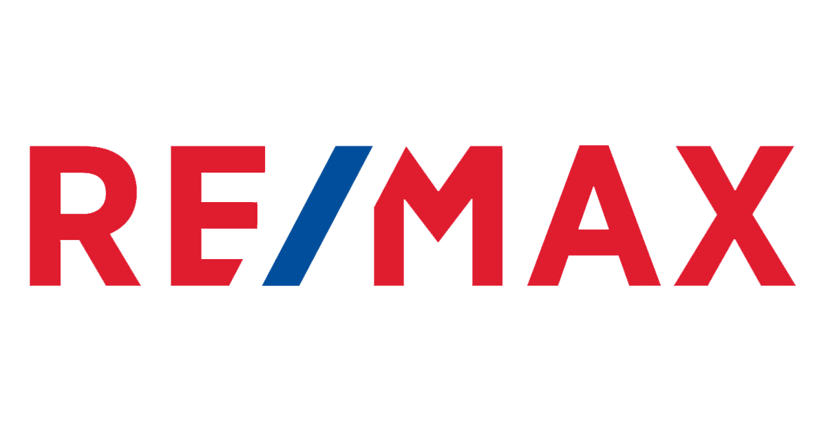 remax_transparent