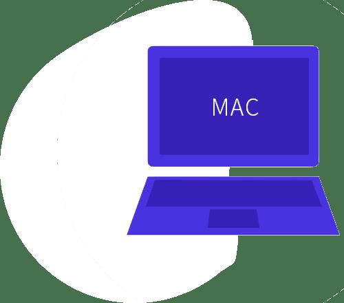 mac ip pro