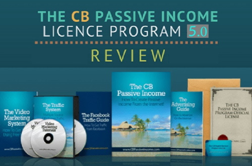 cb-passive-income