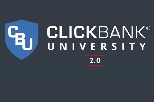cb-university