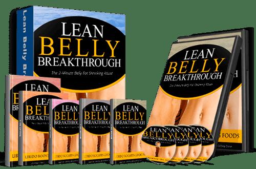 lean-belly